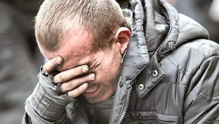 Жорстокий розгін Євромайдану: волонтери згадали, страшні події Революції гідності