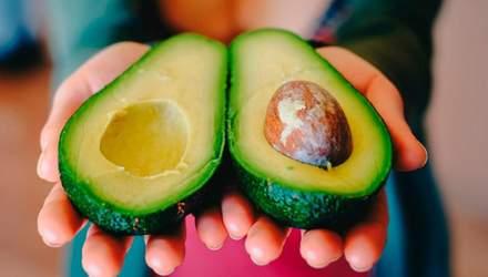 Назвали рослину, що допоможе ефективно схуднути на животі