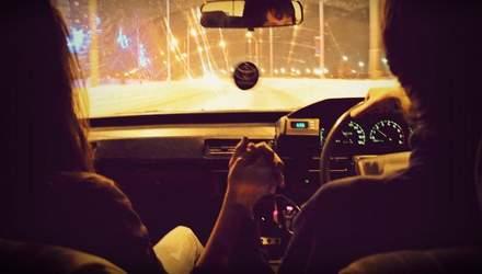 Как беспилотные авто могут улучшить сексуальную жизнь
