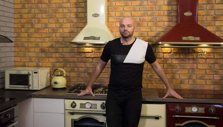 Умная техника для кухни, которая существенно упрощает процесс приготовления пищи