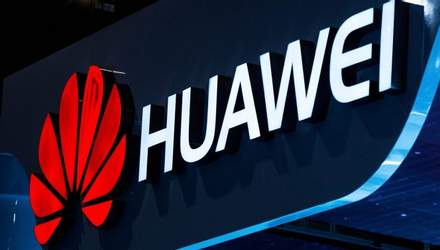 Huawei тоже показала свой прототип гибкого смартфона