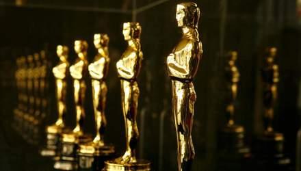 Украинский фильм стал претендентом на Оскар: что о нём известно