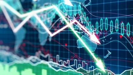 Акции мировых IT-гигантов стремительно падают: в чем причина