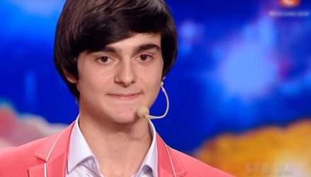 Украинский школьник установил рекорд, не пропустив ни одного урока за время обучения
