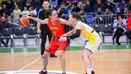 Испания – Украина: анонс и прогноз матча квалификации Евро-2019