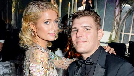 Экс-жених Пэрис Хилтон требует вернуть ему кольцо за 2 миллиона долларов, – СМИ