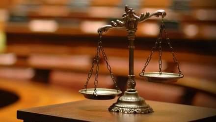 """Хто та чому """"зливає"""" чесних кандидатів Антикорупційного суду"""