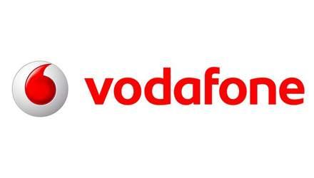 Зв'язок Vodafone знову став доступним на окупованому Донбасі