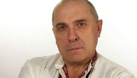 Жорстоке вбивство журналіста Василя Сергієнка: чому відпускають злочинців