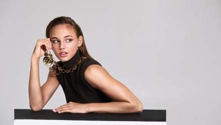 18-літня чемпіонка світу з дзюдо Білодід зналася для Vogue: фото та відео