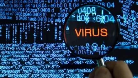 Український хакер інфікував тисячі комп'ютерів у 50 країнах: як захиститись від атаки