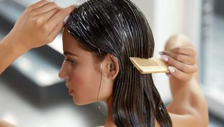 Як доглядати за волоссям взимку, щоб зберегти красу і блиск: дієві поради