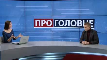 Таємні зустрічі Порошенка та Медведчука: хто та як перешкоджав журналістам-розслідувачам