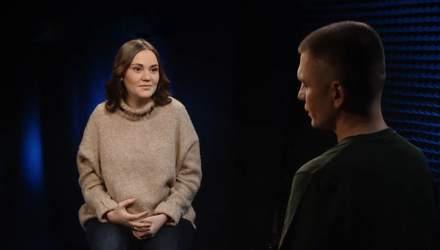 """""""Мені здавалось, що я з'їхала з глузду"""": військова відверто розповіла про роль жінки на війні"""