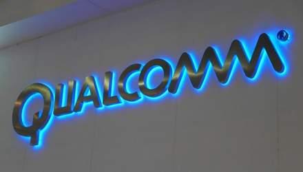 Опублікували нові деталі про флагманський процесор Qualcomm Snapdragon 8150