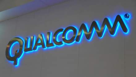 Опубликовали новые детали о флагманском процессоре Qualcomm Snapdragon 8150