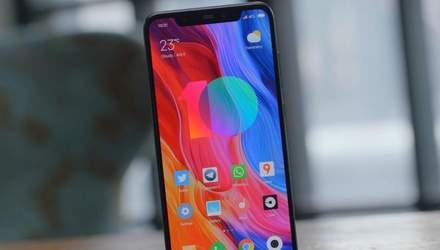 Xiaomi начала тестирование операционной системы Android Q