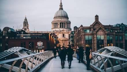 10 найбільш відвідуваних міст світу в 2018 році: рейтинг