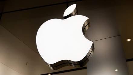 Пользователи судятся с Apple из-за цен в App Store