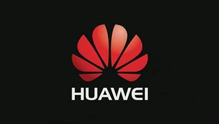 Huawei Nova 4: в мережі опублікували характеристики абсолютно безрамкового смартфона