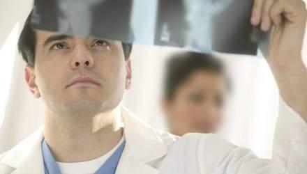 Чому збільшується кількість захворювань на рак: пояснення лікаря
