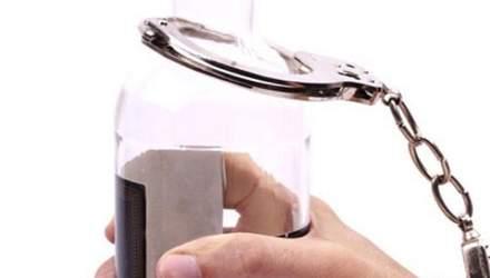 Чому варто відмовитися від алкоголю і як це вплине на організм