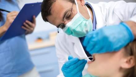 К чему могут привести проблемы с зубами