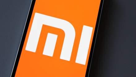 Xiaomi готує одразу два нових смартфони