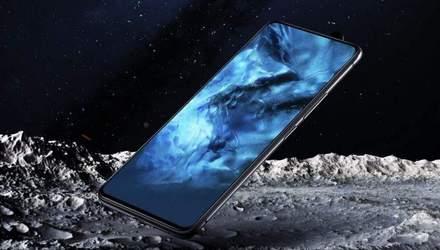 Vivo рассказала о своем новом 5G-смартфоне
