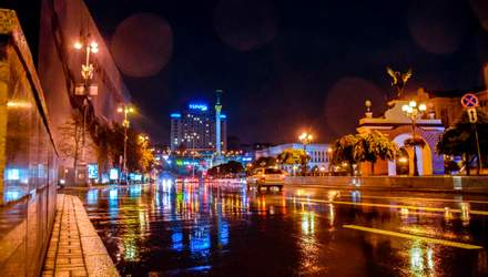 Куди піти у Києві на вихідних: афіша на 30 листопада – 2 грудня