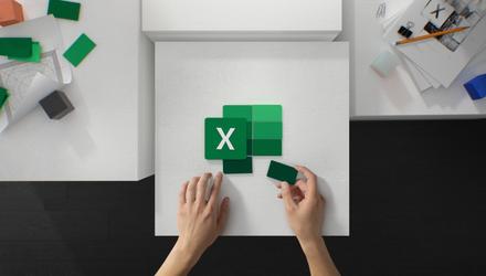 Microsoft представила новый дизайн приложений Office: что изменится
