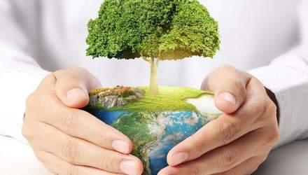 Підвищення екоштрафів у 100 разів – шлях до збереження здоров'я нації