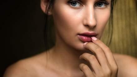 3 поради косметолога, як змінити зовнішність без втручання хірургів