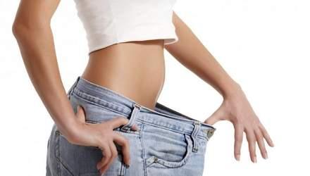 Науковці розповіли, коли схуднення може бути шкідливим
