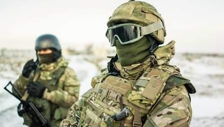 Техніка війни. Нове спорядження для української армії. Оборонні проекти агенції DARPA