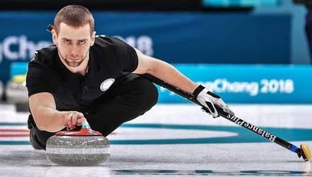 Російський спортсмен отримав суворе покарання за вживання допінгу