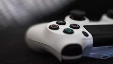"""Секрети PlayStation Classic: нову консоль можна """"зламати"""" за кілька секунд"""