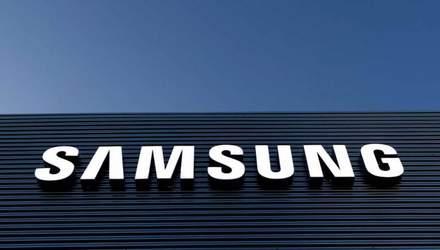 Samsung показала очень странный 5G-смартфон: фото