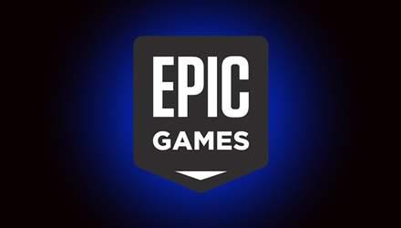 Автори гри Fortnite планують конкурувати із сервісом Steam