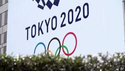 Россию могут не допустить к участию в Олимпиаде-2020 из-за решения Московского суда