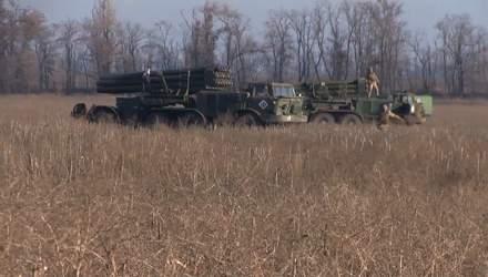 Чого досягла українська армія, навчаючись за стандартами НАТО