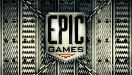 Студія Epic Games закрила один з найуспішніших проектів