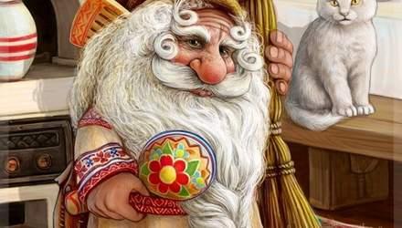 13 декабря – какой сегодня праздник и что нельзя делать в этот день