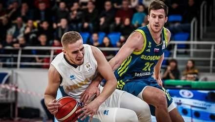 Один из лидеров сборной Украины выбыл до конца сезона: врачи установили неутешительный диагноз