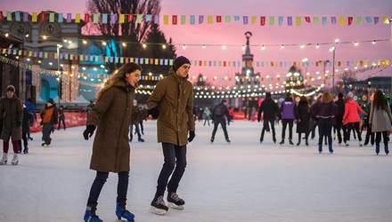 Куда пойти в Киеве на выходных: афиша на 7 – 9 декабря