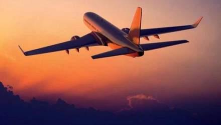 """Аэропорт """"Николаев"""" запускает международные рейсы: когда и куда"""