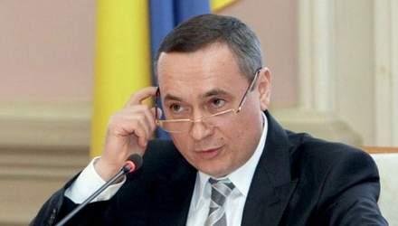 Соратники Мартыненко: кто еще причастен к хищению государственных средств
