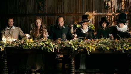 """Призраки из прошлого Шекспира: появился первый трейлер культового фильма """"Все правда"""""""