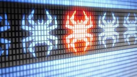 Кіберполіція попередила українців про новий вірус, який шкодить Windows: як уберегтися