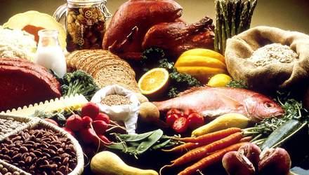Достаток, традиции, местное производство: Клопотенко описал пищевые предпочтения украинцев